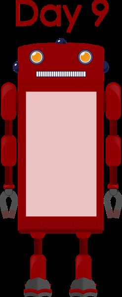 Prizebot Revealed Image Day 9.png