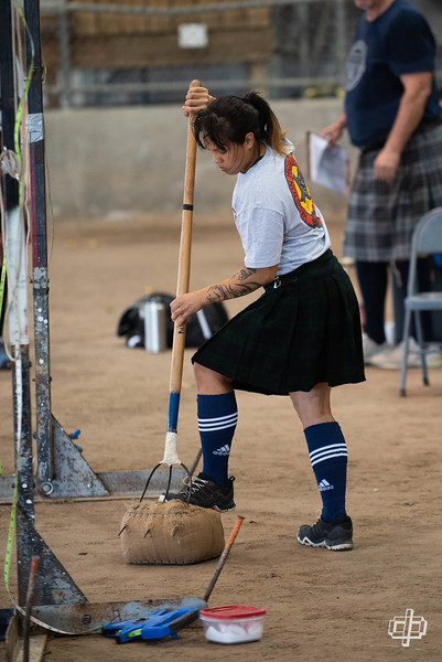 2019_Highland_Games_Humble_by_dtphan-4.jpg