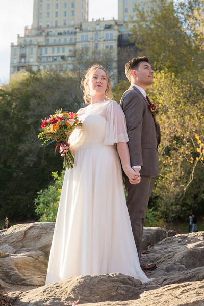 Central Park Wedding - Caitlyn & Reuben-169.jpg