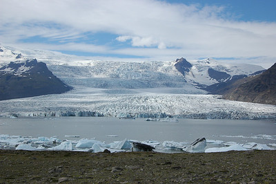Iceland - 2012 trip