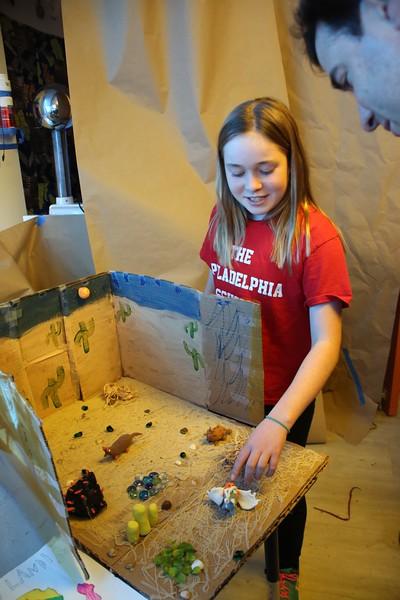 6TH Grade Biomes