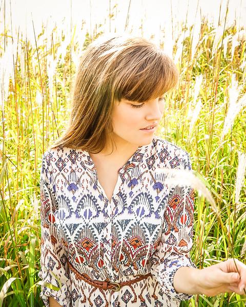 Madeline Senior Photos-10.JPG