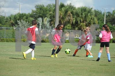 Simply Soccer 7/28-8-1/2014