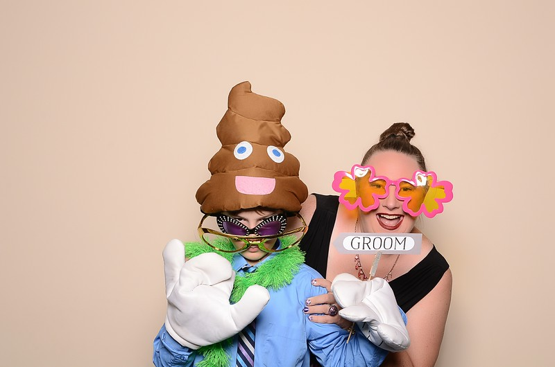 20160910_Anacortes_Photobooth_MoposoBooth_GraceIan-153.jpg