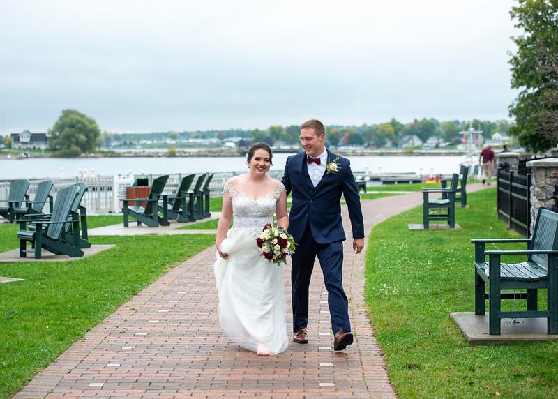 Simoneau-Wedding-2019--0825.jpg