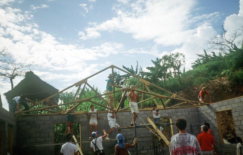 1989 Roatan Honduras Mission Trip-0006.jpg