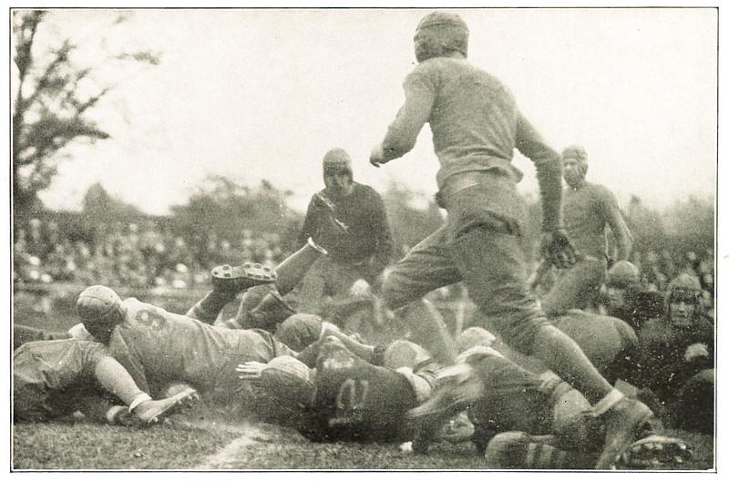 Athletic Anthology 3.jpg
