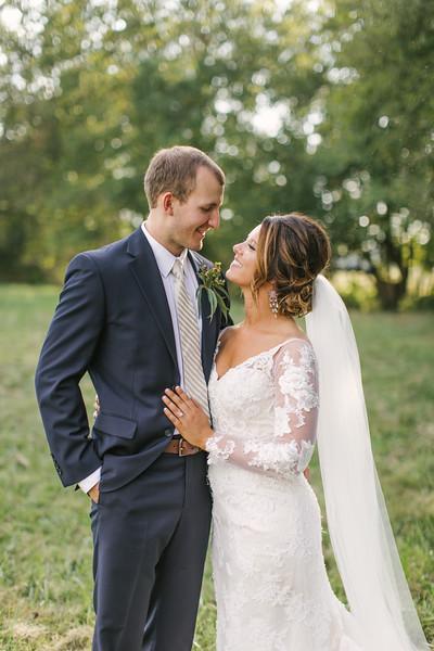 281_Aaron+Haden_Wedding.jpg