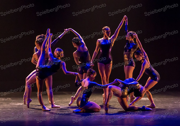 2017-03 Spring Dance Concert