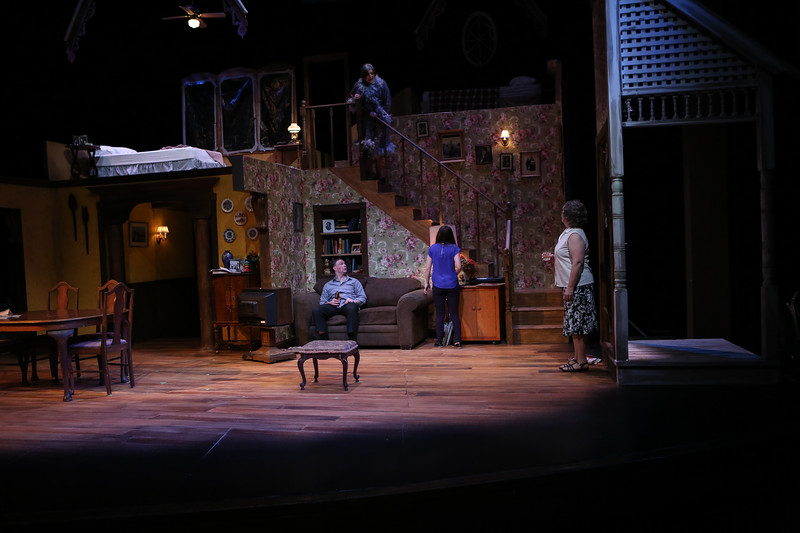 August Osage County-143.jpg