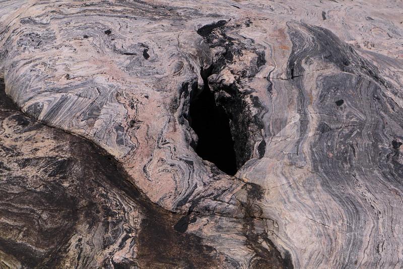 Baffin Island Geology-25.jpg