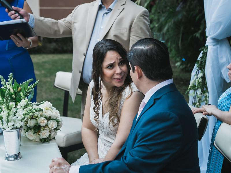 2017.12.28 - Mario & Lourdes's wedding (255).jpg