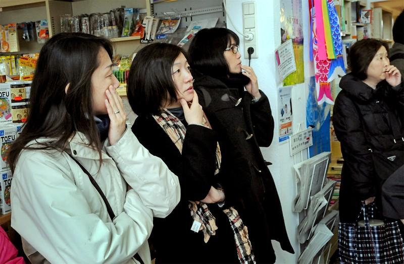 JapanEarthquake2011-19.jpg