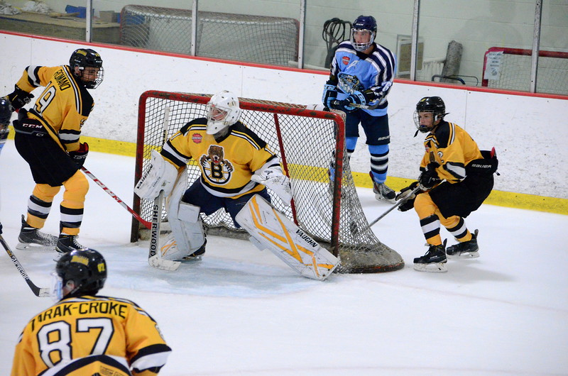 150904 Jr. Bruins vs. Hitmen-232.JPG