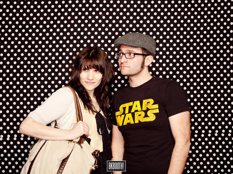 20110320-April Smith -027.jpg
