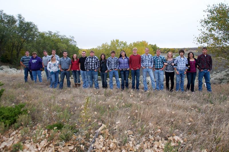 Axtell seniors 2013 11.jpg