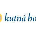 Kutna-Hora-240x160.jpg