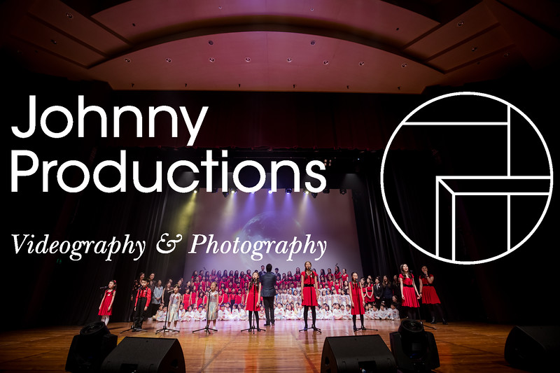 0121_day 1_finale_red show 2019_johnnyproductions.jpg