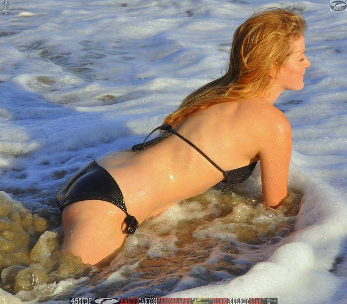 21st swimuit matador 45surf beautiful bikini models 21st 130.,,m,.