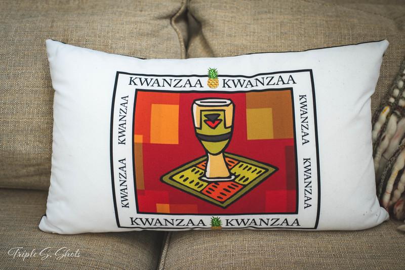 Kwanzaa Celebration-14.JPG