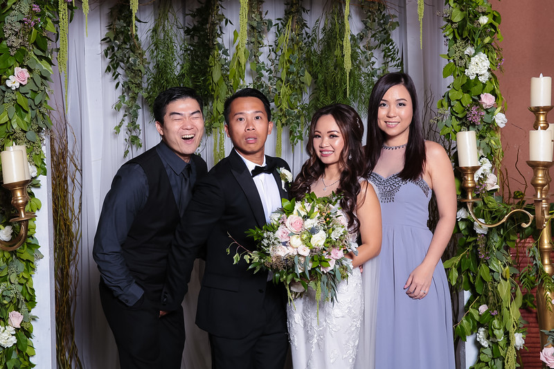 Quang+Angie (40 of 75).jpg