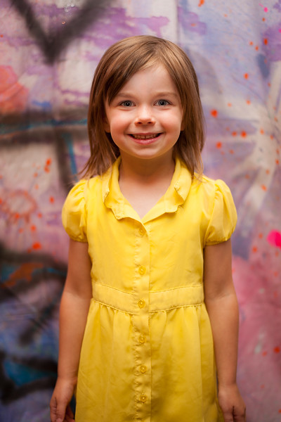 RSP - Camp week 2015 kids portraits-81.jpg