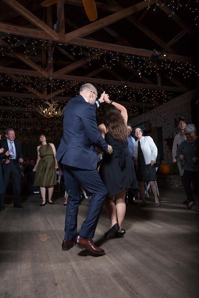 Rufina Wedding Party-4141.jpg