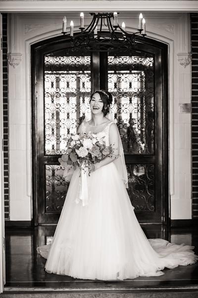 Slind Wedding-107.jpg