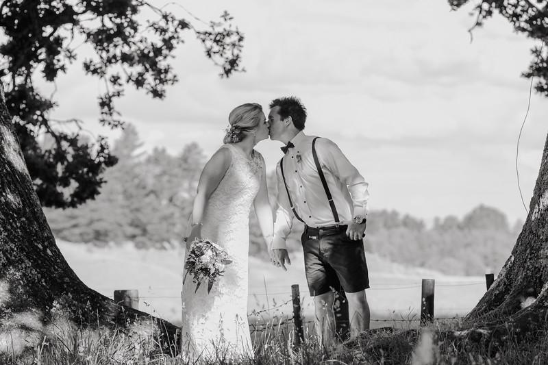 Josh + Katie Wedding-838.jpg