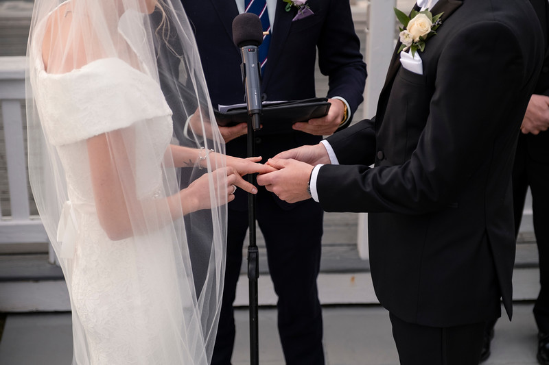 wedding (474 of 1251).jpg