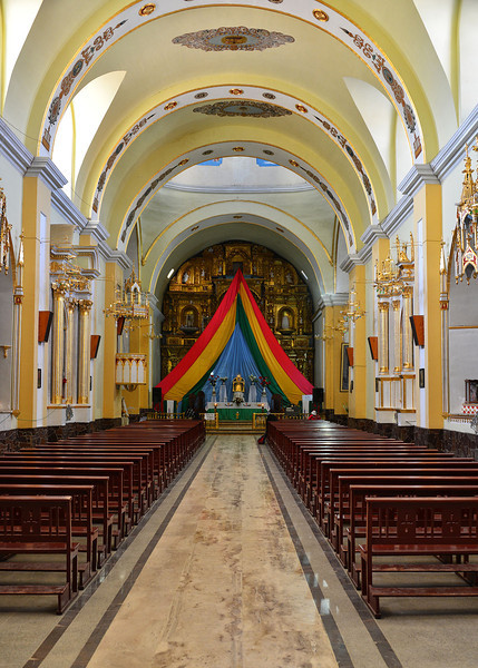 SBO_3309-5x7-Church.jpg