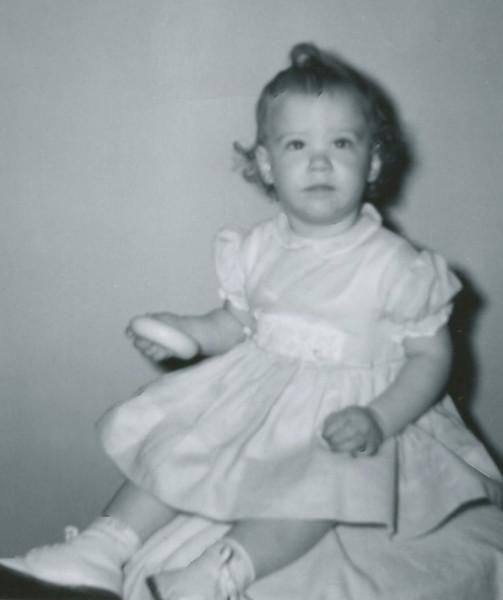 Brenda Wolf - Child 01.jpg