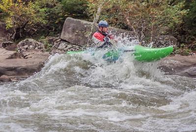 2015-10-10 Lower Gauley