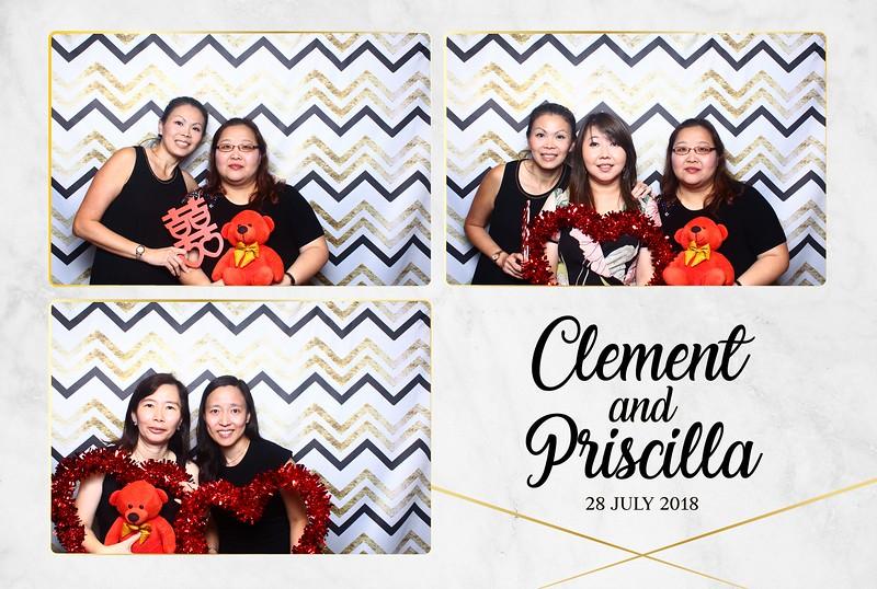 Vivid_with_Love_Wedding_of_Clement_&_Priscilla_0022.jpg