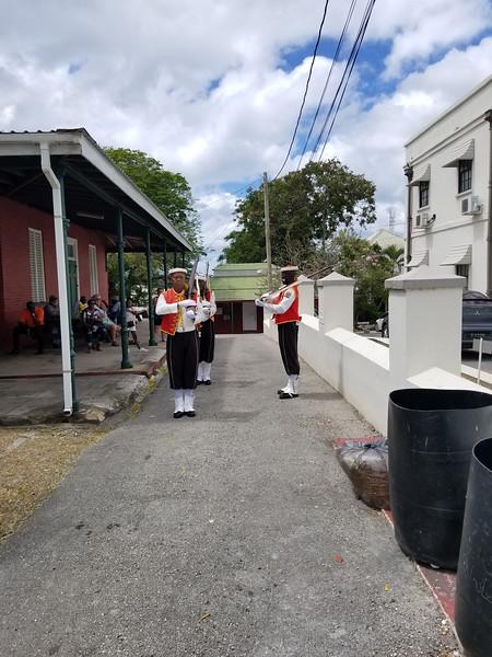 Barbados (50).jpg