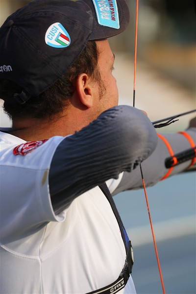 torino 2015 olimpico (19).jpg