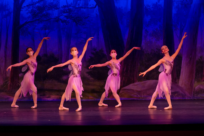 Enchanted On Stage - Web Size-215.jpg