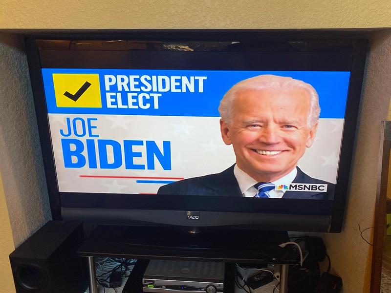 president elect.jpg