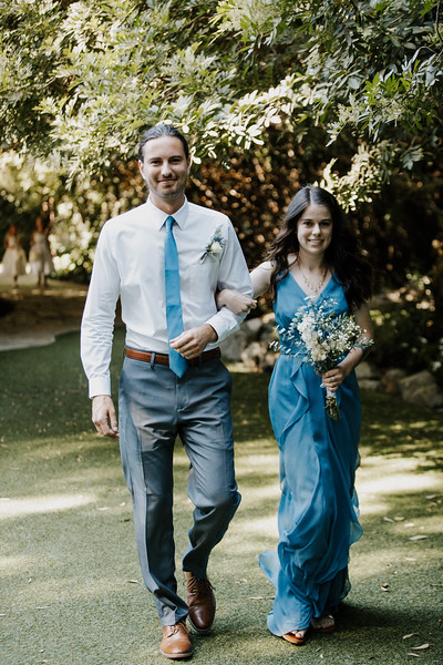 Epp Wedding  (243 of 674) + 0K9A0839.jpg