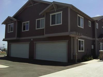 2007 JCWP Redux - San Pedro, CA