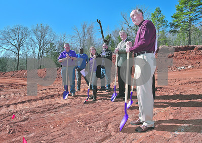 hope-haven-breaks-ground-on-home-for-teen-girls