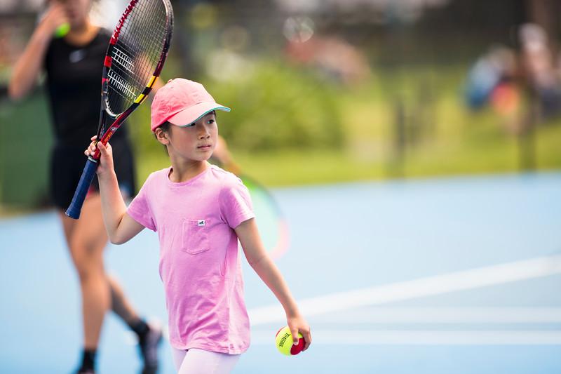 tennis-nz-2019-007.jpg