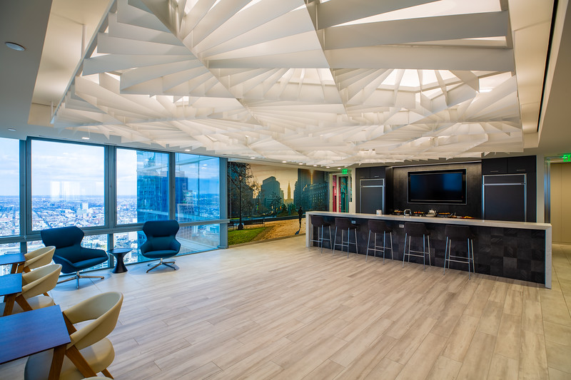 DLA Piper Philly - Completion Photos--21.jpg