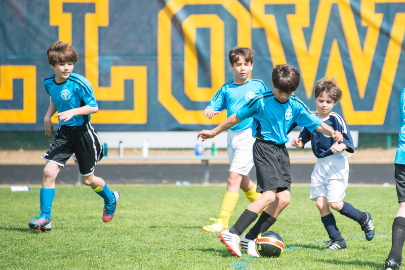 Ninja Soccer-13.jpg