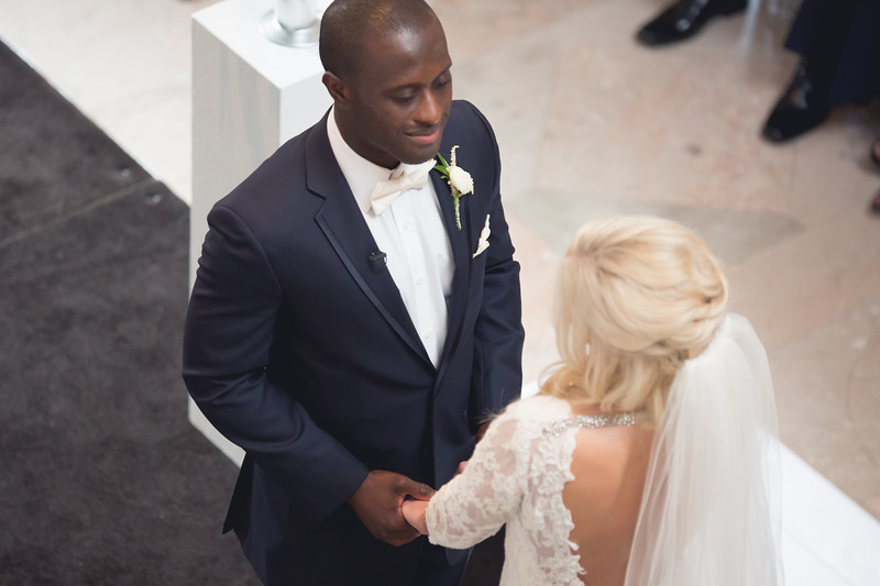 Gabrielle & Darien WEDDING-1399.jpg