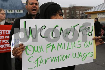 nonprofits-warn-against-wage-hike