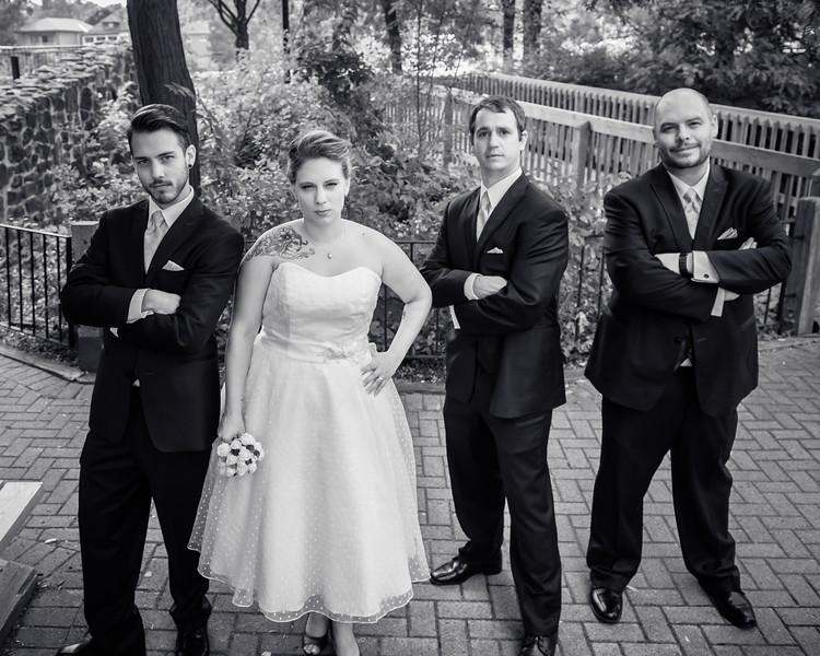 EDITS - Ryan and Lindsey Wedding 2014-684.jpg