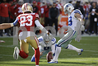 safetyturnedkicker-jeff-heath-highlights-cowboys-win-over-49ers
