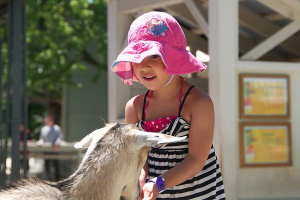 Grandby Zoo