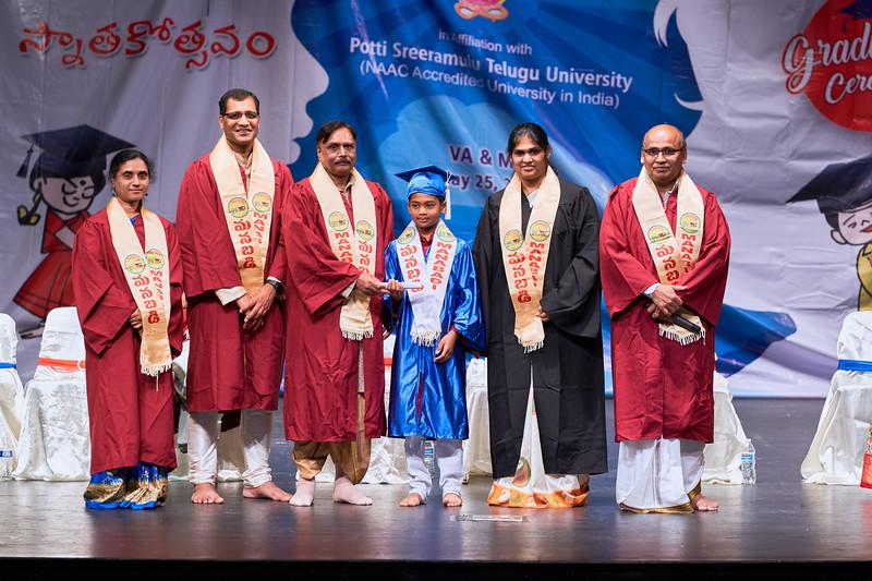 Mana Bhadi event chs pics-483.jpg
